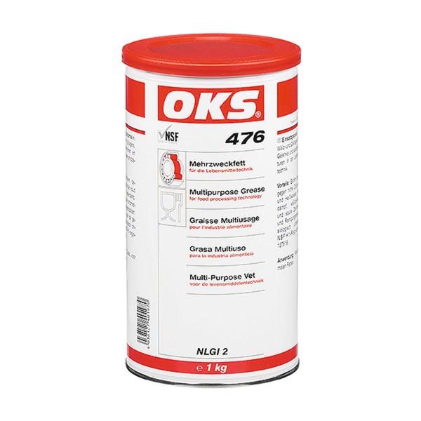 OKS-Mehrzweckfett-fuer-die-Lebensmitteltechnik-476-Dose-1kg_1136780443