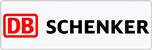 Versand_Logo_DB-Schenker