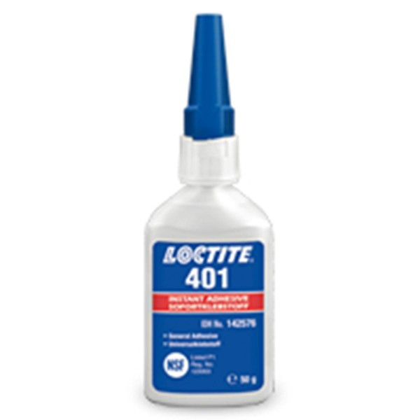 142576_Loctite-Sofortklebstoff-401-50g