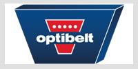 Franz Gottwald Premiummarke Optibelt Logo