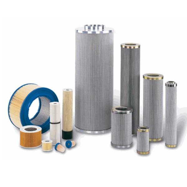 Gottwald Filtration Group Filterelement Pi 23006 DN PS 10 77925589
