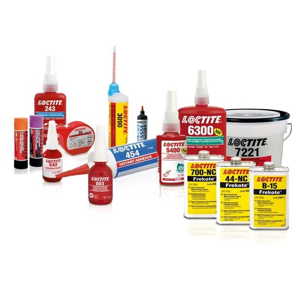 Loctite-Hochleistungs-Anti-Seize-Dose-8009-3,6kg_504233