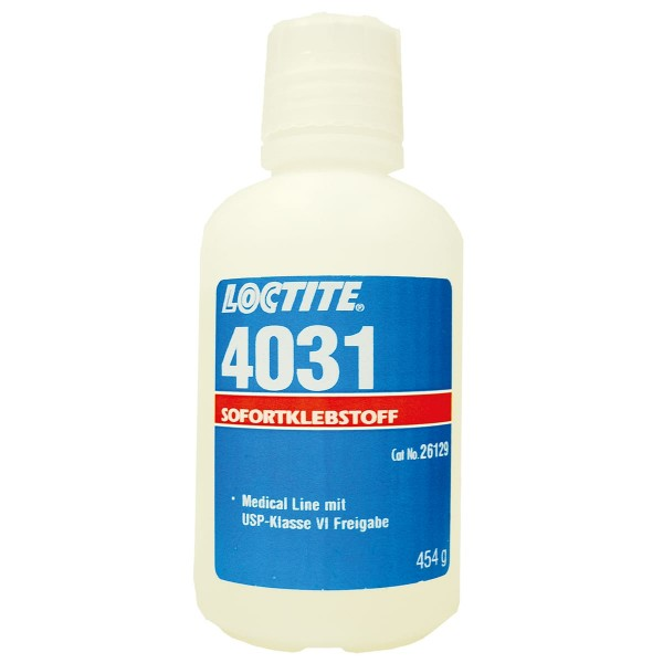 Loctite-Sofortklebstoff-medical-4031-450g_231862