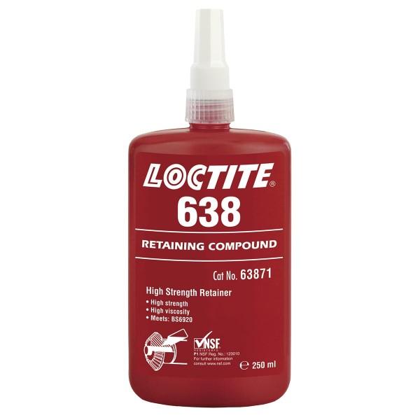 Loctite-Fuegeprodukt-638-250ml_1803042