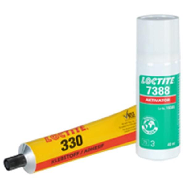 Loctite-2-Komp-Klebstoff-330-7388-50-40ml_135288