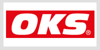 Franz Gottwald Premiummarke OKS Logo