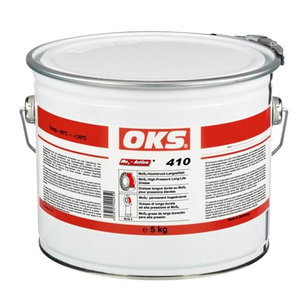 OKS-MoS2-Hochdruck-Langzeitfett-410-Hobbock-5kg_1136690422