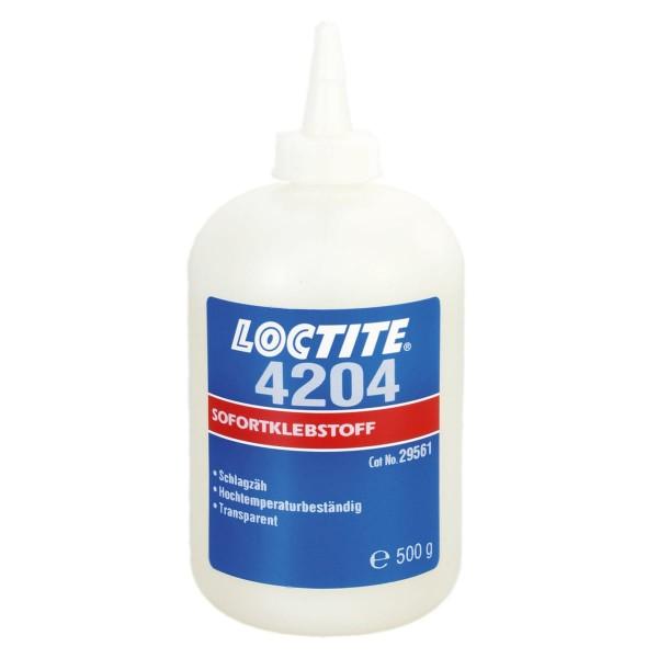 Loctite-Sofortklebstoff-4204-500g_195695