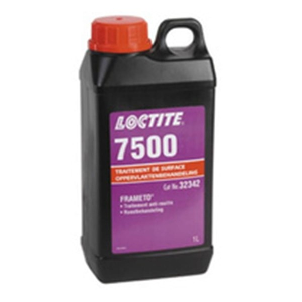 Loctite-Rostumwandler-7500-1L_303403