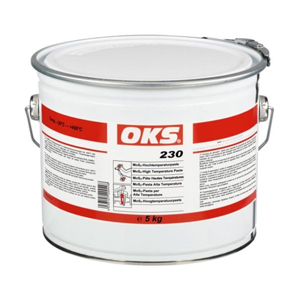 OKS-MoS2-Hochtemperaturpaste-230-Hobbock-5kg_1105830422