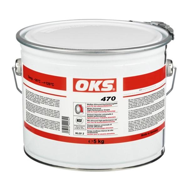 OKS-Weisses-Allround-Hochleistungsfett-470-Hobbock-5kg_1136900422