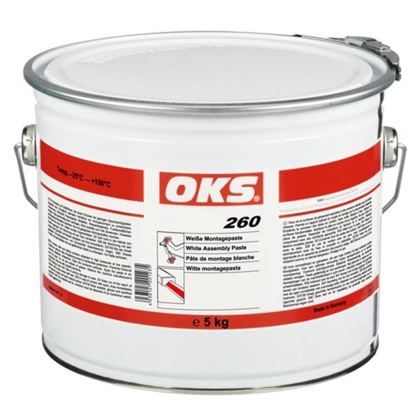 OKS-Weisse-Montagepaste-260-Hobbock-5kg_1105930422