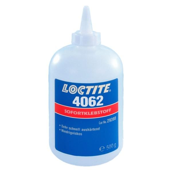 Loctite-Sofortklebstoff-4062-500g_234076