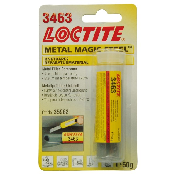 Loctite-Metal-Magic-Steel-Stick-3463-50g-Blister_396913