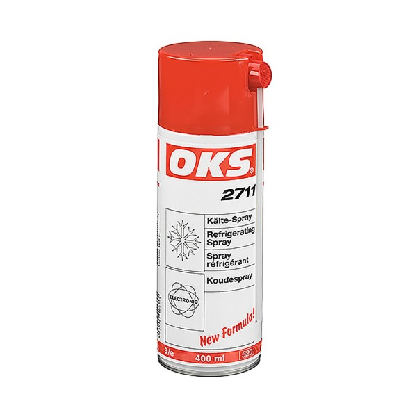 OKS-Kaelte-2711-Spray-400ml_1134550178_H.jpg