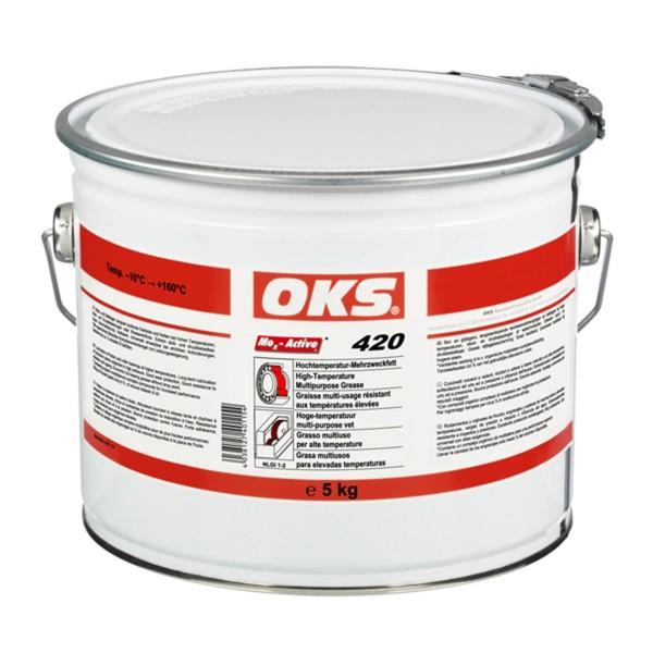 OKS-Hochtemperatur-Mehrzweckfett-420-Hobbock-5kg_1136710422