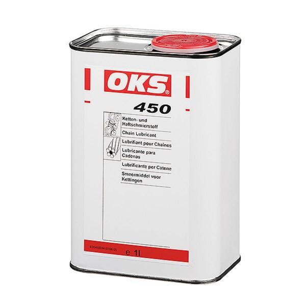 OKS-Ketten-und-Haftschmierstoff-transparent-450-Dose-1L_1106160447
