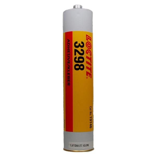 Loctite-Konstruktionsklebstoff-3298-300ml_1420962
