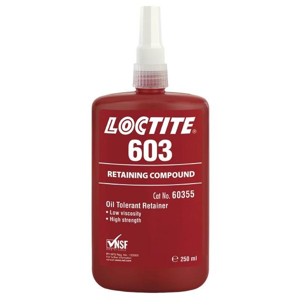 Loctite-Fuegeprodukt-603-250ml_142443
