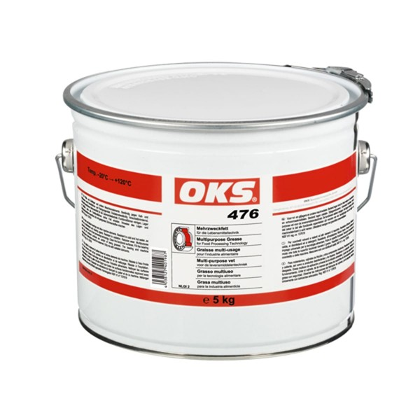 OKS-Mehrzweckfett-fuer-die-Lebensmitteltechnik-476-Hobbock-5kg_1136780422
