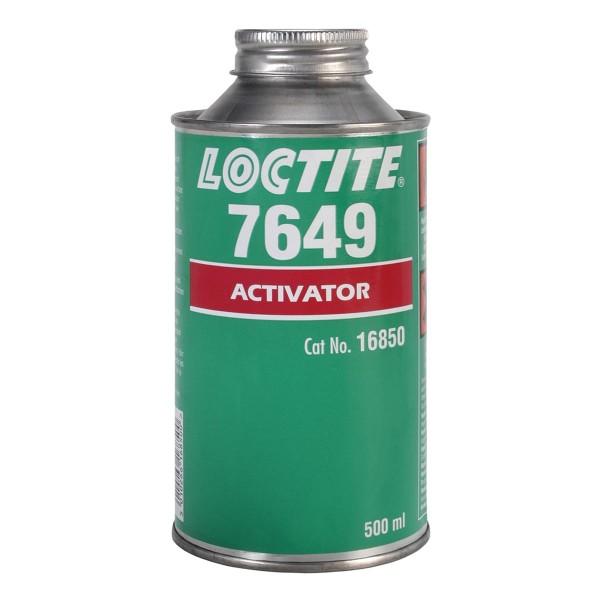 Loctite-Aktivator-Set-7649-500ml_579839