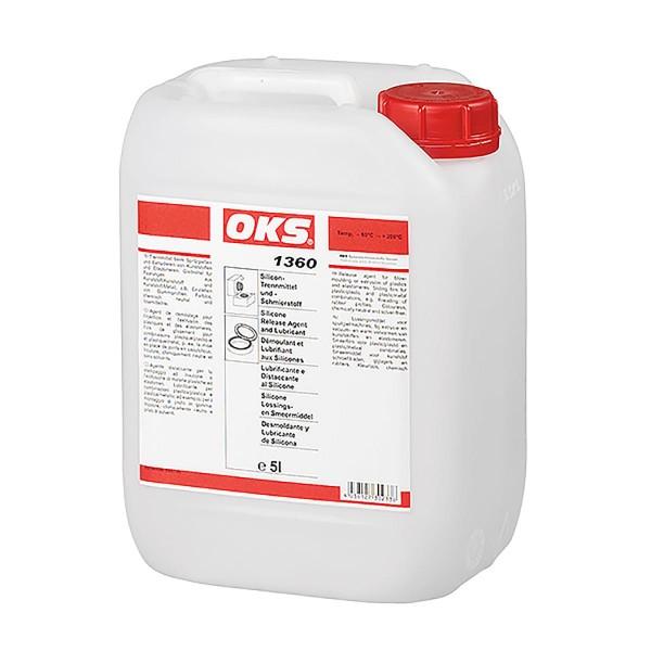 OKS-Silicontrennmittel-1360-Kanister-5L_1121680235