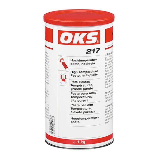 OKS-Hochtemperaturpaste-hochrein-217-Dose-1kg_1105810443