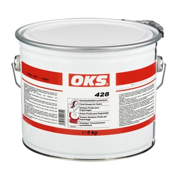 OKS-Getriebefliessfett-synthetisch-428-Hobbock-5kg_1136750422