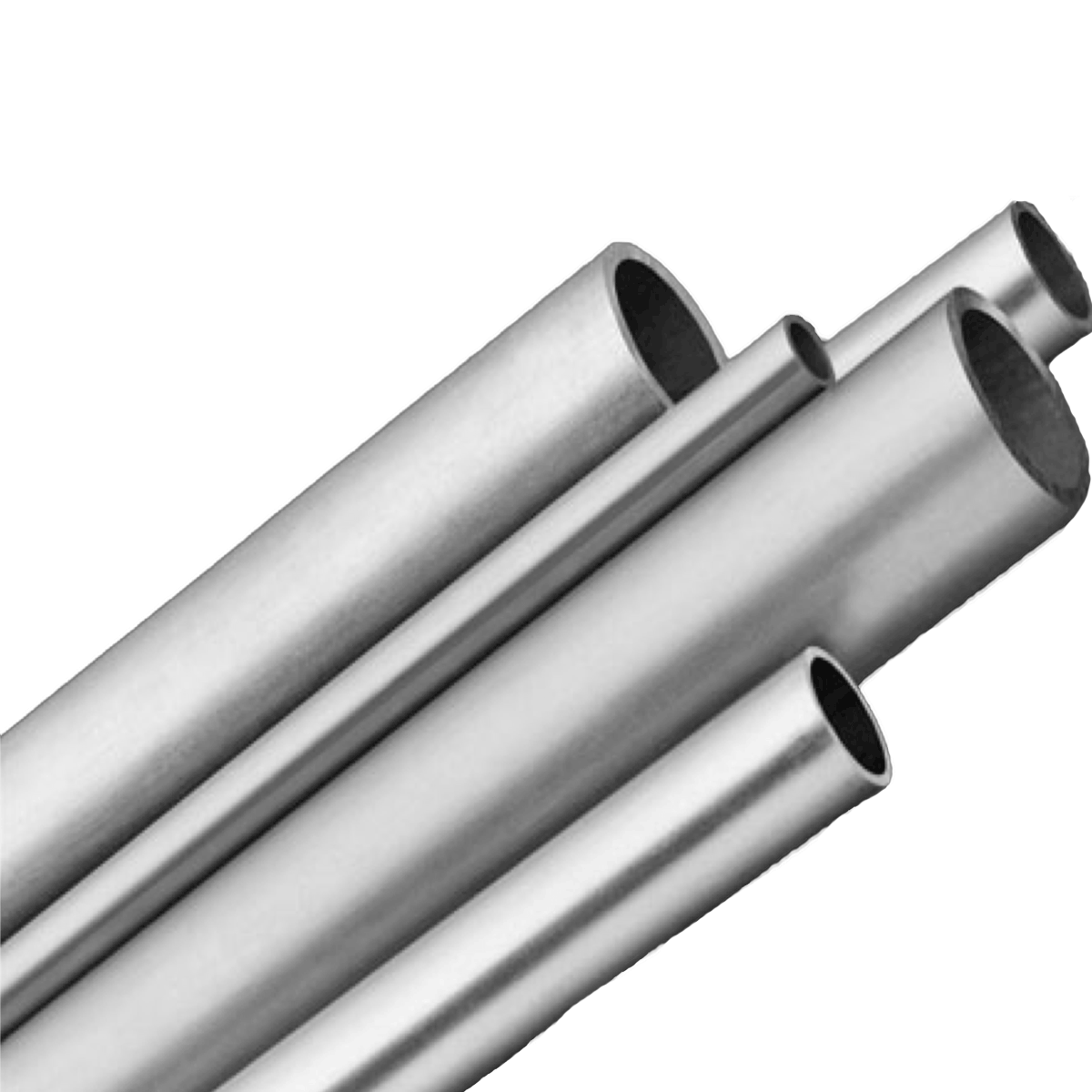 Pneumatic pipes and hoses