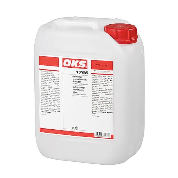 OKS-Gleitmittel-1765-Kanister-5L_1106600235