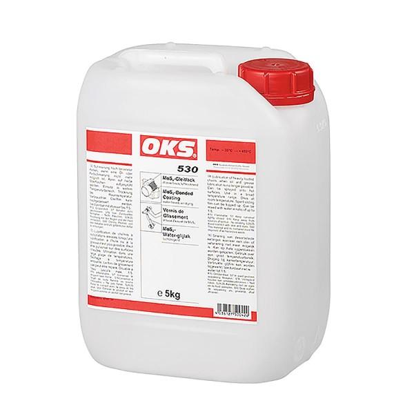 OKS-MoS2-Gleitlack-Wasserbasis-lufttrocknend-530-Kanister-5kg_1106250235