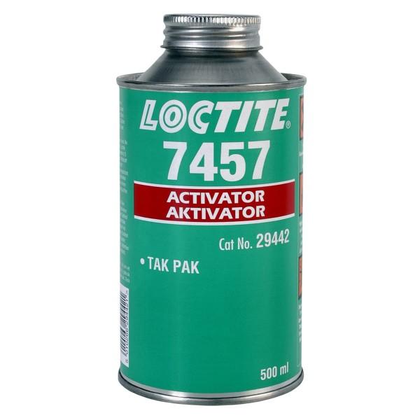 Loctite-Primer-7457-500g_165146