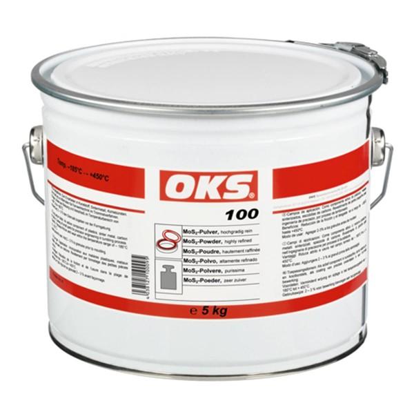 OKS-MoS2-Pulver-hochgradig-rein-100-Hobbock-5kg_1123540422