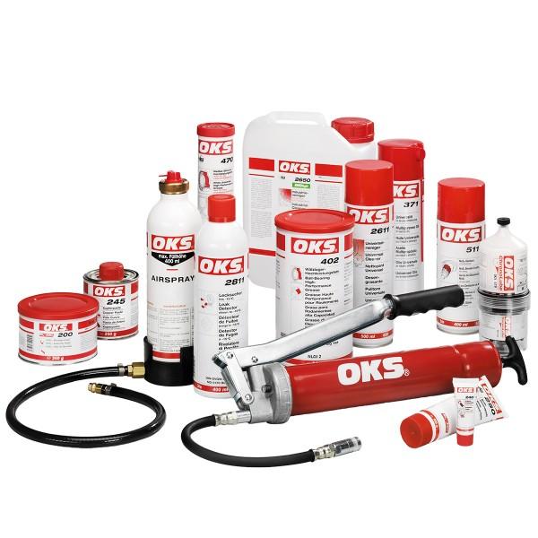 OKS_Produkte