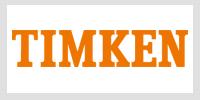Franz Gottwald Premiummarke Timken Logo