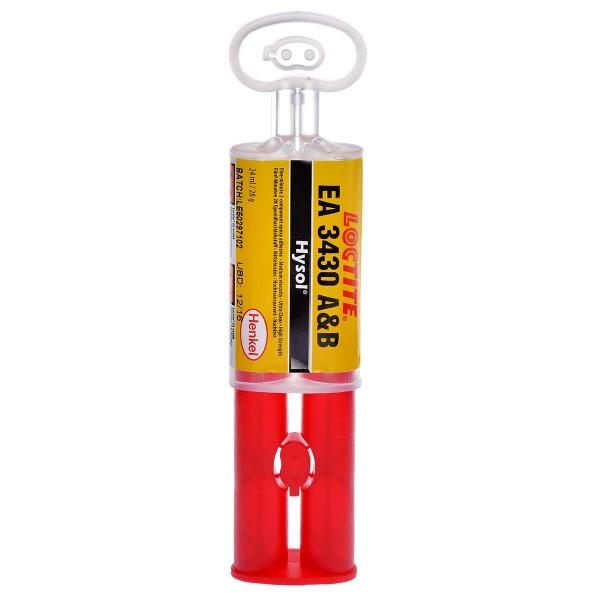 Loctite-5-Minuten-2K-Epoxid-Klebstoff-3430-24ml_142517
