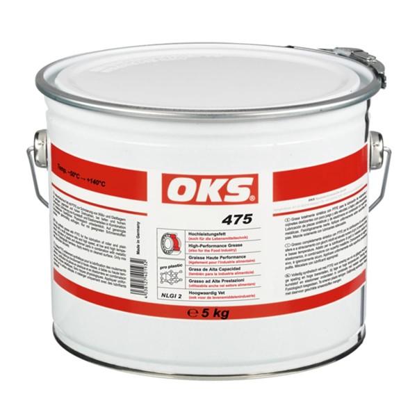 OKS-Hochleistungsfett-475-Hobbock-5kg_1136770422